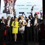 """Telefon roku 2013"" to HTC One"