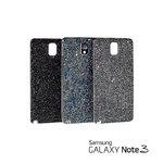 Obudowy Swarovski dla Samsung GALAXY Note 3 (7).jpg