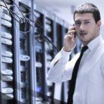 Systemy informatyczne w Twojej firmie –organizacja, optymalizacja i oszczędności