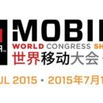 MyKronoz zaprasza na Mobile World Congress Szanghaj