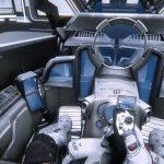 Mad Catz stworzy sprzęt, który przeniesie eksplorację kosmosu w zupełnie inny wy