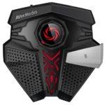 AVerMedia Aegis – nowatorski mikrofon dla gracza