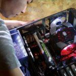 "Cooler Master prezentuje najnowszą serię ""Maker"""