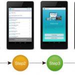 7 najważniejszych aplikacji dla NAS-ów Asustor