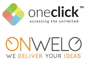 Onwelo i Oneclick chcą zwiększyć mobilność polskich firm