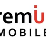Premium Mobile ze świątecznym prezentem dla klientów