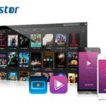 LooksGood 2.0 – nowa aplikacja do zarządzania multimediami od Asustor
