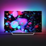 Magia kolorów i najwyższa jakość obrazu – Philips OLED 9002