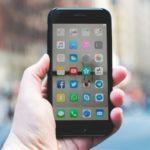 Aplikacje i usługi, które zrewolucjonizowały nasze życie w ciągu ostatnich 5 lat