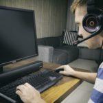 AVerMedia: postaw na jakość dźwięku w Twoim domu