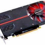 Inno3D: kompaktowe chłodzenie GeForce GTX 1050 (1-slot Edition)