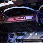 AVerMedia GC573 Live Gamer 4K - najwyższa rozdzielczość w streamowaniu gier
