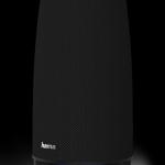 Muzyka, design i światło – Hama wprowadza nowy głośnik Bluetooth Soundcup-Z