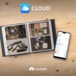 50 GB pamięci w chmurze od Huawei za 5 groszy
