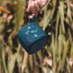 Mały wielki głośnik – wodoodporny Rockbox Bold S od Fresh 'n Rebel
