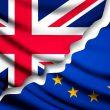 Brexit dotknie polskie firmy – ucierpią zwłaszcza najmniejsi
