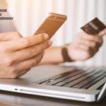 Zakupy online - czy robisz to dobrze?