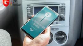 Spotify chce wiedzieć, czego słuchasz w swoim samochodzie IT i technologie, LIFESTYLE - Spotify chce wiedzieć, czego słuchasz w swoim samochodzie