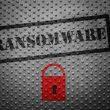 Nemty – Równowartość tysiąca dolarów za odszyfrowanie plików – uwaga na nowe oprogramowanie ransomware