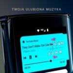 Nowe funkcje wyświetlacza Quick View w Motorola razr z Androidem™ 10