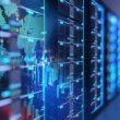 Jak zdalny dostęp pomaga dbać o infrastrukturę IT