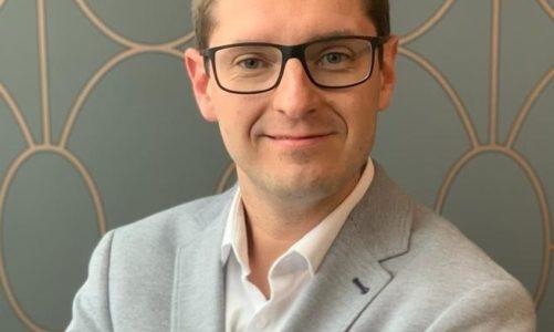 Cykl webinarów Walter Herz wywołał dyskusję o przyszłości rynku biurowego w Polsce