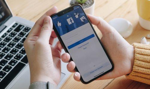 Social commerce – nowe pole rywalizacji e-sklepów