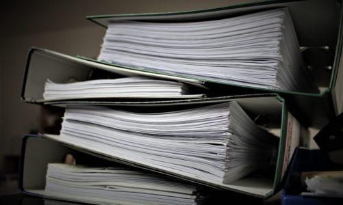 Kolejna dziurawa Tarcza Antykryzysowa, będzie konieczna zmiana przepisów